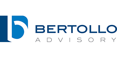The Wealth Farmer Partner, Bertollo Advisory