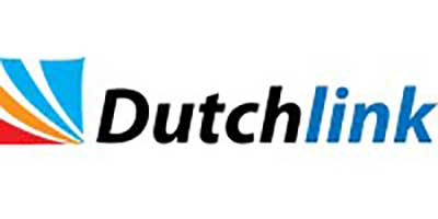 The Wealth Farmer Partner, Dutchlink