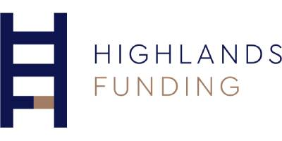 Highlands Funding_HOR_blue_gold_LARGE (002)