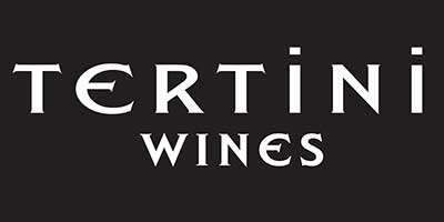 The Wealth Farmer Partner, Tertini Wines