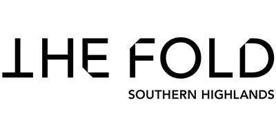 The Wealth Farmer Partner, The Fold Southern Highlands