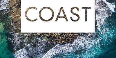 The Wealth Farmer Partner, Coast Magazine
